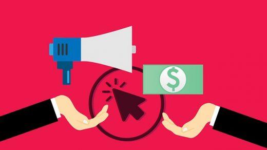 Bisnis Pembayaran Online Terlengkap Dengan Keunggulannya