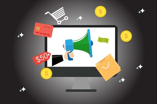 Jenis Metode Pembayaran Online paling Populer