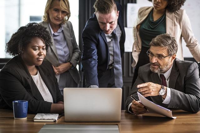 Mengetahui Strategi Pemasaran Produk Yang Terbukti Efektif