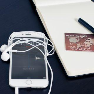 Jenis Metode Pembayaran Dalam Transaksi Online