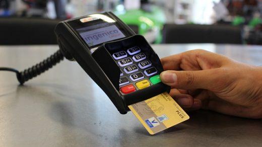 Kelebihan dan Kekurangan Sistem Pembayaran Non Tunai