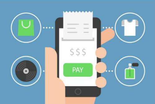 Mengenal 5 Payment Gateway Indonesia Terbaik dan Terpopuler