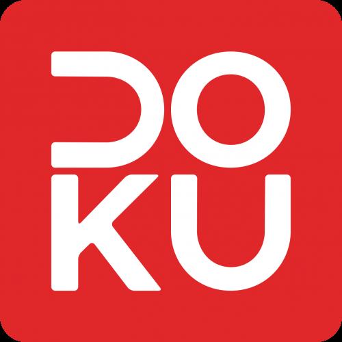 Payment Gateway Indonesia DOKU